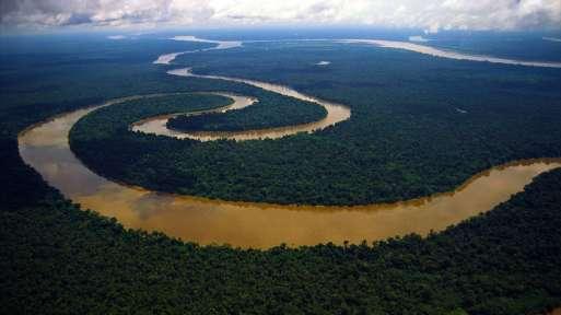 Amazon.River.original.2310.jpg