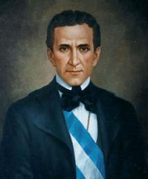 Jose Joaquin Olmedo