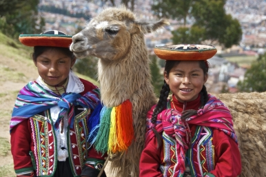 quechua_event_foto
